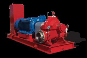 Fire-Fighting-Pumping-Systems-ansaldo-ep-larbaa