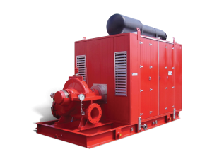 Fire-Fighting-Pumping-Systems-ansaldo-mp-larbaa